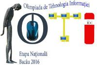 """Search Results for """"Vacante Scolare 2016 2017"""" – Calendar 2015"""