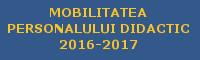/catedre vacante/rezervate pentru sedinta publica din 17.10.2016 ...