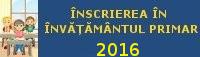 Posturi didactice/catedre vacante/rezervate pentru sedinta publica din ...