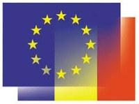 """Rezultate excelente pentru Bacău la competiția națională ,,ȘCOALA EUROPEANĂ"""" - ediția 2017"""