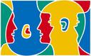Ziua Europeana a Limbilor 2016